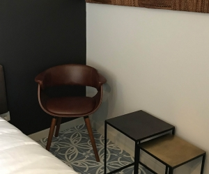Suites 2 Pax